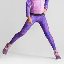 Kids Yoga Pants Target