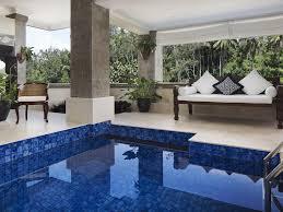 100 Viceroy Villa Bali Pool Suite At By Uniques