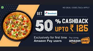 Domino's Coupon Code And Offers| Upto 60% Discount| Oct 2019 Online Vouchers For Dominos Cheap Grocery List One Dominos Coupons Delivery Qld American Tradition Cookie Coupon Codes Home Facebook Argos Coupon Code 2018 Terms And Cditions Code Fba02 Free Half Pizza 25 Jun 2014 50 Off Pizzas Pizza Jan Spider Deals Sorry To Interrupt But We Just Want Free Promo Promotion Saxx Underwear Bucs Score Menu Price Monday Malaysia Buy 1 Codes