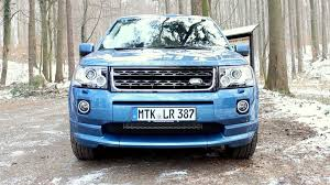 land rover freelander model range 2013 land rover freelander 2 lr2 test drive review