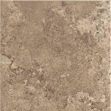 52 best tile images on pinterest tile flooring porcelain tiles