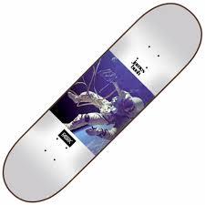 Cheap Skate Mental Decks by 8 5 Skateboard Decks