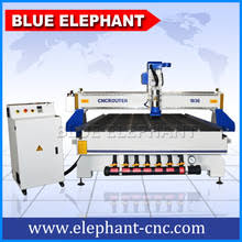 compare prices on cutting machine india online shopping buy low