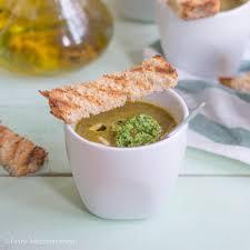 cuisine detox mediterranean kale detox soup tasty mediterraneo