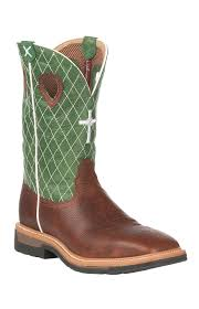 shop twisted x boots shoes u0026 driving mocs cavender u0027s