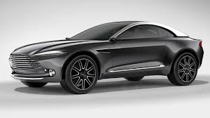 2019 New Models Guide: 39 Cars, Trucks, And SUVs Coming Soon Shop In Dallas Gets Full Of Luxury Cars On Forgiatos Along With Wsc Auto Sales Inc Newburgh Ny New Used Cars Trucks Service The Hottest Suvs And For 2019 Luxury Car Vs Truck Best Sports 2018 Corgi Aston Martin Db5 50th Anniversary Vans Benji Quality Miami Sale In Hamilton Den Kelly Chevrolet Buick Gmc Solved Dorian Manufactures T 5 Star Prescott Valley Az Five Imports Alexandria La Pin By Carla Martinez On Pinterest