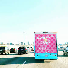 The Patterns & Pops Fashion Truck Making Denver Rush Hour Look Good ... Selvedgedrygoods Fashiontruck In Press Telegram Check It Out Http Small Business Why This Fashion Truck Owner Uses Pink To Brand Her The Big Blue Truck Bull Magazine Ever Wonder What A Fashion Does The Offseason Racked Boston Marketing Plan Beauty Bus Pinterest Popsup Dolores Park Uptown Almanac Fair Trade Onthego Tin Lizzy Mobile Boutique Fair Ldoun County Trucks Gracie James Clothing And Nollypop Street Boutique Best Of Tshop Trucks Boutiques On Wheels Are Retails Answer To Food