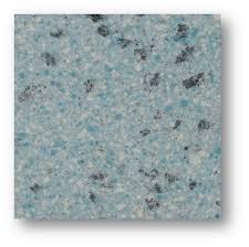 modular peel stick titanium esd tiles for static control floors