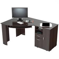 Cheap Computer Desks Walmart by Cheap Corner Computer Desk Black Desks For Home Sale Esnjlaw Com