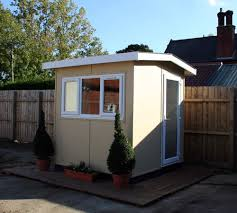 Shed Home fice Brilliant Home Garden Shed fices To Home