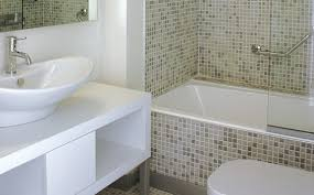Bathtub Reglazing Kitchener Waterloo by Schaaf Tub U0026 Spa Home Improvement Services Tub Repairs Home