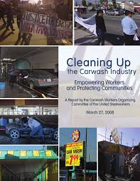 Cleaning Up The Carwash Industry: Empowering Workers And Protecting ... Transportation Stastics Annual Report 33 Sage Truck Driving Schools Reviews And Complaints Pissed Consumer Untitled Decision Not To List Sage Grouse As Endangered Is Called Life Saver Drivers Vow Shut Down Ports Over Emissions Rules Crosscut Study The Most Popular Quickbooks Replacement Upgrade Alternatives First Day At Truck Driving School Youtube Parts Speaking Gse Blog Cdl Traing Cerfication Programs Lehigh Valley Mtc School Chapter 8 Examples Of Best Practices Commercial Ground