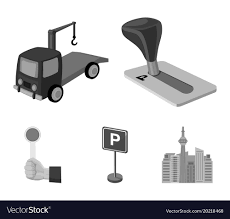 Transmission Handle Tow Truck Parking Sign Stop Vector Image Manual Transmission Zf Part Code 2210 For Truck Buy In Onlinestore Alinum Transmission Gearbox 110 Monster Truck Rc Car Crawler Real Pack V10 By Adyx50 Mod American Ordrive Heavy Duty Tramissions Tv Antenna Dish Signal Vector Illusttration How To Shift Automatic Transmission Semi Peterbilt Volvo High Performance Racing Torque Convters And Trucks Suvs You Can Still Get With A Stick Trend Stock Photos Images Automatic Front View Photo Edit Now