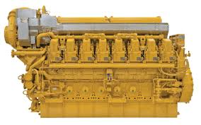 New C280-16 Commercial Marine Propulsion Engine - Marine Power ... Used 2004 Cat C15 Truck Engine For Sale In Fl 1127 Caterpillar Archive How To Set Injector Height On C10 C11 C12 C13 And Some Cat Diesel Engines Heavy Duty Semi Truck Pinterest Peterbilt Rigs Rhpinterestcom Pete Engines C12 Price 9869 Mascus Uk C7 Stock Tcat2350 A Parts Inc 3208t Engine For Sale Ucon Id C 15 Dpf Delete
