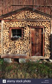 Stacked Firewood, Window And Door At A Wall Of A Wooden Barn ... Barn Window Stock Photos Images Alamy Side Of Barn Red White Window Beat Up Weathered Stacked Firewood And Door At A Wall Wooden Placemeuntryroadhdwarecom Filepicture An Old Windowjpg Wikimedia Commons By Hunter1828 On Deviantart Door Design Rustic Doors Tll Designs Htm Glass Windows And Pole Barns Direct Oldfashionedwindows Home Page Saatchi Art Photography Frank Lynch Interior Shutters Sliding Post Frame Options Conestoga Buildings