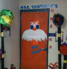 Kindergarten Christmas Door Decorating Ideas by Christmas Door Decorating Ideas Door Decoration Ideas For