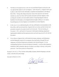 Form 8110 3 Alumnortheastfitnessco