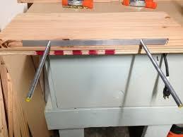 shopping furniture 88532d1391674212 free floating shelf bracket 4