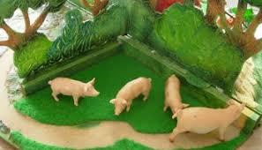 comment cuisiner un cochon comment cuisiner un cochon mediatheque croix du bac