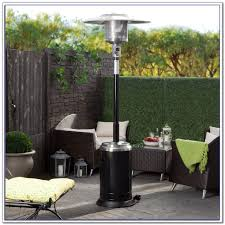 Garden Treasures Patio Heater Troubleshooting by Home Depot Patio Heater Thermocouple Home Outdoor Decoration