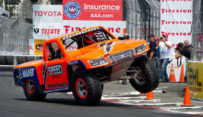 Robby Gordon's Pro Racer: The Stadium Super Trucks Video Game ... Stadium Truck Wikipedia Robbygordoncom News Team Losi Racing Reedy Truck Race Qualifying Report Jarama Official Site Of Fia European Championship Speed Energy Super Series St Louis Missouri Spectacular Trucks To Roar At Castrol Edge Townsville A Huge Photo Gallery And Interview With Matthew Brabham Crazy Video From Super Alaide 2018 2017 2 Street Circuit Last Laps Super Trucks On The Road Indycar The Star Review Sst Start Off Your Rc Toys