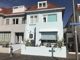 chambre d hote pays bas odyssee chambres d hôtes à zandvoort hollande du nord pays bas