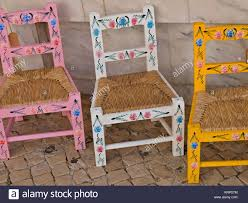 Three Colored Highchairs Stock Photo: 169523752 - Alamy Peg Perego High Chair Play Bar Animals Clement Evenflo Trillo 3in1 High Chair Grey Details About Delta Children Ezfold Glacier 3 In 1 Baby Highchair Ding Feeding Seat Blue Three George Nakashima 051990 Chairs Sale Number Chicco Polly Chakra Graco Pink Cosco Toddler Folding Portable Kid Eat Padded Realtree Camo With Three High Chairs Qatar Living Ingenuity Trio In Phoebe Fullsize Chair Booster Seat