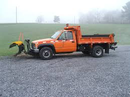 1991 Chevy 3500 Dump With Plow & Spreader For Auction   Municibid Chevy 3500 Dump Truck Elegant 1993 Gmc Sierra Bed Pickup Index Of Images1996 Chevy Dump Truck 2000 Chevrolet Silverado Regular Cab 4x4 Chassis In Ordbitcom Michigan Complete Cstruction 1982 Partners With Navistar Return To Mediumduty Work 2016 Crew For Sale Wheeling Bill Stasek Gmc Hd Dump Truck 61k Youtube Used 1963 Chevrolet C60 For Sale In Pa 8443 259972 Landscape Trucks Santa Ana Ca Bed Item F1683 Sold Augu For Sale N Trailer Magazine