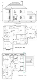 100 Conservatory Designs For Bungalows House Plans With
