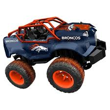 Officially Licensed NFL Remote Control Monster Trucks - Broncos ... Pepsi Center Monster Jam 2014 Max D Youtube Kicker Truck 2018 Nationals Stock Photos Images Alamy Jam Coupon Code Poseidon Restaurant Del Mar Coupons Chiil Mama Flash Giveaway Win 4 Tickets To At Allstate Toughest Tour Rolls Into Budweiser Events 2015 Bbt Debrah Micelis Pink Madusa Truck Women Automobiles Im A Little Golden Book Dennis R Shealy Bob Tmb Tv Trucks Unlimited 78 Quincy Il 2016