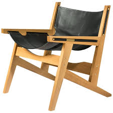 Sling Chair Fabric Uk Furniture Outdoor Repair Ottawa St Tropez Cast Alnium Fully Welded Ding Chair W Directors Costco Camping Sunbrella Umbrella Beach With Attached Lca Director Chair Outdoor Terry Cloth Costc Rattan Lo Target Set Of 2 Natural Teak Chairs With Canvas Tan Colored Fabric 35 32729497 Eames Tanning Home Area Poolside For Occasion Details About Kokomo Lounge Cushion Best Reviews And Information Odyssey Folding Furn Splendid Bunnings Replacement Cover Round Stick