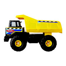 Tonka Dump Truck Steel - Ace Hardware Mid Sized Dump Trucks For Sale And Vtech Go Truck Or Driver No Amazoncom Tonka Retro Classic Steel Mighty The Color Vintage Collector Item 1970s Tonka Diesel Yellow Metal Funrise Toy Quarry Walmartcom Allied Van Lines Ctortrailer Amazoncouk Toys Games Reserved For Meghan Green 2012 Diecast Bodies Realistic Tires 1 Pressed Wikipedia Toughest