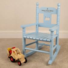 Baby Boy Engraved Blue Rocking Chair Part One Christmas In Heaven Poem With Chair Mainstays White Solid Wood Slat Outdoor Rocking Chair Better Homes Gardens Ridgely Back Mahogany Grandpas Brightened Up For New Baby Nursery Custom Made Antique Oak By Jp Designbuild Naomi Home Elaina 2seater Rocker Cream Microfiber John Lewis Partners Hendricks Light Frame Stanton French Grey Animated Horse Girl Rosie Posie Wooden Chiavari Chairs Silver 800