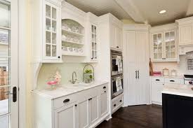 corner kitchen pantry cabinet clever design 5 ideas and practical