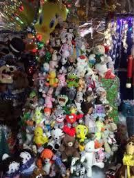 Crab Pot Christmas Trees Wilmington Nc by Voted U0027america U0027s Best Christmas Lights U0027 Outer Banks Christmas