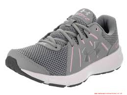 Hot Products Of Autumn Womens Shoes Under Armour Dash Rn 2 ... H20bk 9053 Asics Men Gel Lyte 3 Total Eclipse Blacktotal Coupon Code Asics Rocket 7 Indoor Court Shoes White Martins Florence Al Coupon Promo Code Runtastic Pro Walmart New List Of Mobile Coupons And Printable Codes Sports Authority August 2019 Up To 25 Off Netball Uk On Twitter Get An Extra 10 Off All Polo In Store Big Gellethal Mp 6 Hockey Blue Wommens Womens Gelflashpoint Voeyball France Nike Asics Gel Lyte 64ac7 7ab2f