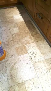 dull ceramic tile flooring tile flooring ideas