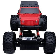 Toyshine RC Cars Off-road Vehicles Monster Trucks 4WD RC Trucks 1:12 ... Truck Of The Week 4152012 Rc4wd Gelande Jeep Rc Truck Stop Cheap Trucks Rc Traxxas Erevo Brushless The Best Allround Car Money Can Buy Buy Bestale 118 Offroad Vehicle 24ghz 4wd Cars Remote Usa Stock Fy03 Eagle 3 Desert 112 Scale Off Road 24g Hail To King Baby Best Reviews Buyers Guide Adventures Trail Finder 2 Toyota Hilux 4x4 110th And 2015 Cool 124 Drift Speed Radio Control Risks Buying A Tested Ecx 110 Ruckus Monster Brushed Readytorun Horizon Bike Review 116 Slash Remote Control Truck Is