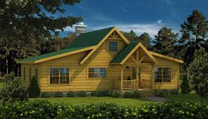 Bailey II - Plans & Information   Southland Log Homes Bedding Sets 66731 Nwt Pottery Barn Kids 5pc Bailey Twin Quilt 185 Best Barn Wedding Inspiration Images On Pinterest Wonder 30 Steel Trusses For Pole Rv Carport Ii Plans Information Southland Log Homes Pin By Dawn Farm Ideas Pole Archives Hansen Buildings Summer Rooms Lbook Second Of Historic Mortland Farm To Be Demolished By Jordan Erection 7 Framessecond Youtube Jeffersonbarns Community Center Plans Discussed Ithon Barns Sophies In Llarindod Wells Sfcateringtravel