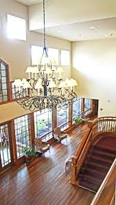 light hallway chandelier ceiling lights foyer light fixture