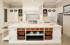 comptoir de cuisine maison du monde comptoir de cuisine maison du monde chutney duananas aux