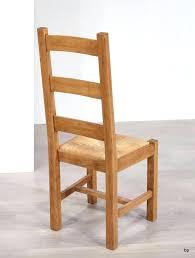chaise de style chaise en bois ikea beautiful chaise ikea best of articles
