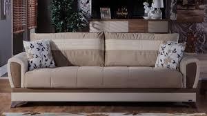 Istikbal Sofa Bed Uk by Aspendos Kanepe Istikbal Möbel Frankfurt