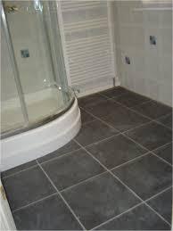 bathroom extraordinary modern grey bathroom tiles kitchen floor
