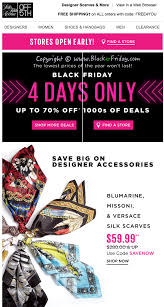 Saks Fifth Avenue Black Friday 2019 Sale & Deals - Blacker ... Luxury 4 Him Coupon Code Skintology Deals Off 5th Coupons Shopping Deals Promo Codes November 2019 Windows Christmas And Holiday Decoration Saks Fifth Avenue 20 Off Printable Coupon Alcom Stella Mccartney Lily Stella Mccartney Floral Print Scarf Fifth Avenue Shipping To Canada Four Star Mattress Black Friday Brooks Brothers Mens Shirts October 30 Off Free Great Smoky Railroad Gigi Wwwcarrentalscom Black Friday Sale Blacker Locations Bowling Com Promo