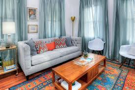 Living Room Lounge Indianapolis Indiana by Take A Sneak Peek Of Hgtv U0027s Good Bones Season Two Hgtv U0027s