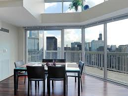 100 The Penthouse Chicago Downtown S At Grand Plaza