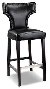 Bar Stools | The Brick Carolina Tavern Pub Table In 2019 Products Table Sets Sunny Designs Bourbon Trail 3 Piece Kitchen Island Set With Gate Leg Ding Room Shop Now For The Lowest Prices Leons Dinettes And Breakfast Nooks High Top Dinette Just Fine Tables Farm To Love Last Part 2 5 Windsor Back Counter Chairs By Best These Gorgeous Farmhouse Bar Models Buy French Country Sets Online At Overstock Our Add Stylish Rectangular Residential Or Commercial Fniture Lazboy Adorable Small And Standard