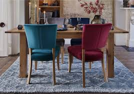 Kingswood Extending Dining Table And 4 Dining Chairs | 4 ... Monde 2 Chair Ding Set Blue Cushion New Bargains On Modus Round Yosemite 5 Piece Chair Table Chairs Aqua Tot Tutors Kids Tables Tc657 Room And Fniture Originals Charmaine Ii Extendable Marble 14 Urunarr0179aquadingroomsets051jpg Moebel Design Kingswood Extending 4 Carousell Corinne Medallion With Stonewash Wood Turquoise Chairs Farmhouse Table Turquoise Aqua