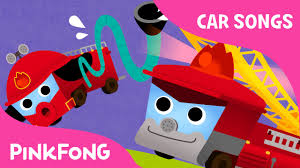 Fire Truck   Car Songs   PINKFONG Songs For Children - Video Dailymotion Amazoncom Kid Motorz Fire Engine 6v Red Toys Games Abc Firetruck Song For Children Truck Lullaby Nursery Rhyme Kids Channel Fire Truck Car Wash Song Children Learning 2 Seater One Little Librarian Toddler Time Trucks Learning Street Vehicles Learn Cars Trucks Colors With Sports Happenings Blog Sunshine Corners Inc Space Planets Names Solar System Songs Nursery Rhymes Daron Fdny Ladder Lights And Sound Vtech Go Smart Wheels Review Adorable Affordable Unbreakable